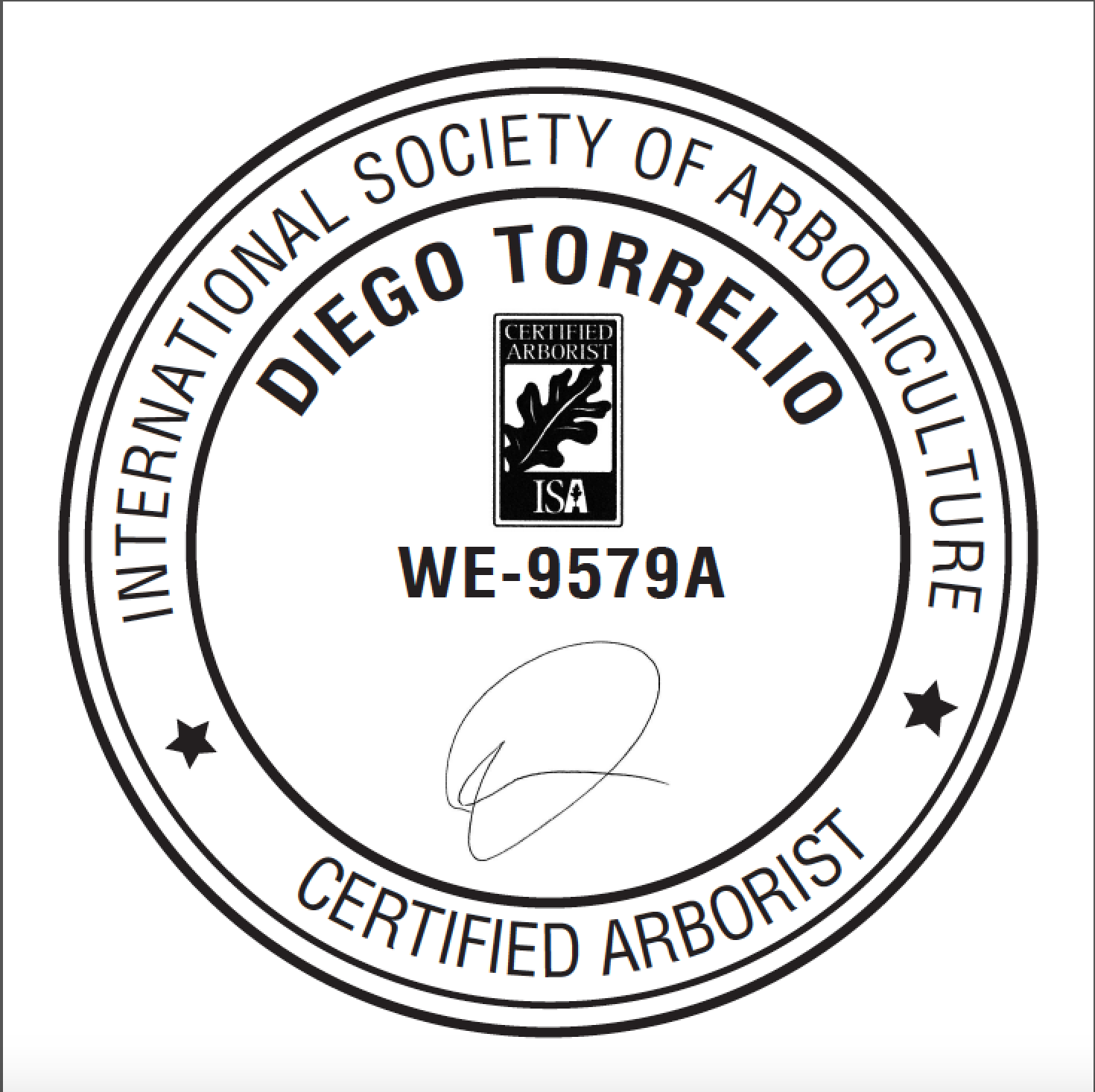 circlefoot permaculture arborist services 9 circlefoot Intel Symbol diego torrelio is a certified arborist and owner of circlefoot permaculture